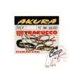 Набор крючков Trabucco Akura 9684BN - 4