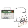 Крючки PROLogic Hook XC3 8 шт. - 8