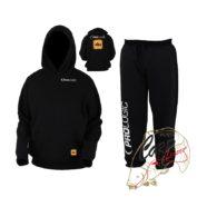 Костюм PROLogic Relax Sweat Suit