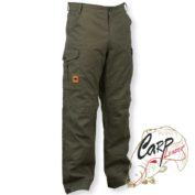 Штаны PROLogic Cargo Trousers