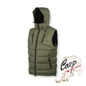 Жилет PROLogic Thermo Carp Vest  с капюшоном