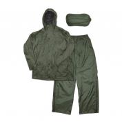 Дождевик ESP Packaway Jacket & Trous