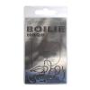 Крючки карповые с отогнутым ухом Drennan Boilie Hook - 12