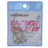 Крючок Drennan Carbon Specimen - 8
