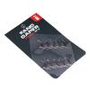 Крючки Nash Fang Gaper - 8