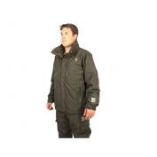 Куртка утепленная Nash ZT Duo Jacket