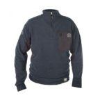 Куртка флисовая Preston Micro Fleece - l