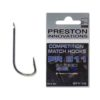 Крючки Preston Competition Hooks 311 - 16