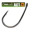 Крючки PROLogic Hook XC1 8 шт. - 1