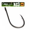Крючки PROLogic Hook XC3 8 шт. - 2