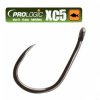 Крючки PROLogic Hook XC5 8 шт. - 1