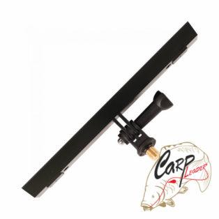 Держатель для фонаря с креплением на стойку Bivvy Lite Duo Bankstick Adaptor (full kit)