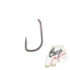 Крючки Nash Fang Twister - 10
