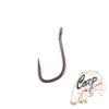 Крючки Nash Chod Twister  Barbed - 8