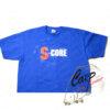 Футболка Richworth T-Shirt S-Core - l