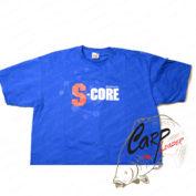 Футболка Richworth T-Shirt S- Core