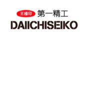 DaiichiSeiko