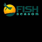 Fish Season