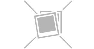 Сапоги зимние Torvi ЭВА t-40°C Оливковые вкладыш гипоаллерген