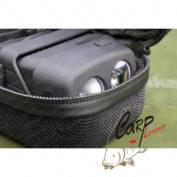 Жесткий чехол для фонаря Ridge Monkey VRH300 Headtorch Hardcase