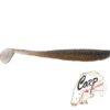 Силиконовая приманка HitFish Bleakfish 3 - r136