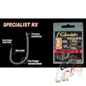 Крючки Gamakatsu G-Carp Specialist RX