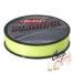 Шнур Berkley Nanofil Chartreuse 270 м. 0