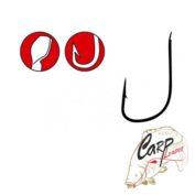 Крючки Gamakatsu Hook LS-2110N