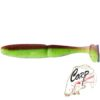 Intech Slim Shad 4 - 17