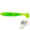 Intech Slim Shad 4 - 3