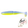 Intech Slim Shad 4 - 30