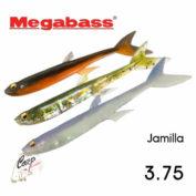 Megabass Jamilla 3.75