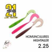 Ponoon 21 Homunculures Hightailer 2.25