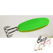 Колеблющаяся Блесна Trout Blade Willy 8гр цвет 009