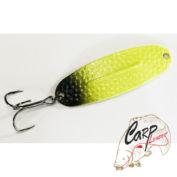 Колеблющаяся Блесна Trout Blade Willy 8гр цвет 037