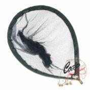 Подсачек карповый Gardner Barbel/Specialist Pan Landing Net