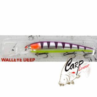 Воблер Bandit Deep Walleye D89