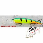 Воблер Bandit Deep Walleye D97