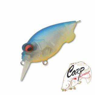 Воблер Megabass Baby Griffon Trout Nc Frozen Blue Back