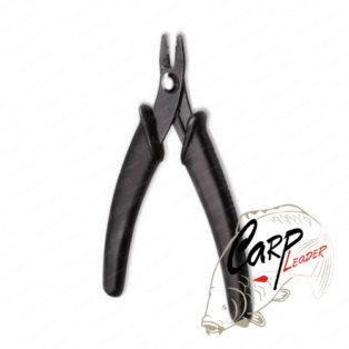 Плоскогубцы AFW Micro Crimp Tool