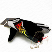 Перчатки рыболовные Prox PX946KR