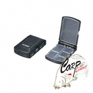Коробка для приманок Meiho Versus 97х64х30