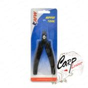 Кусачки AFW Nipper Tool