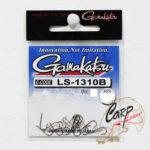 Крючки Gamakatsu Hook LS-1310B - 12