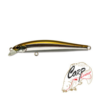 Воблер ZipBaits ZBL System minnow 9F 9г № 021R