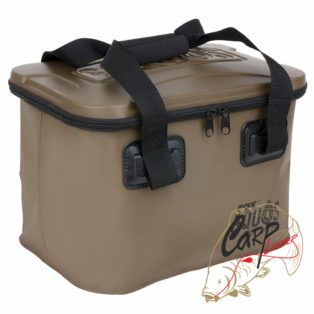 Сумка водонепроницаемая Fox Aquos EVA Bags 20L