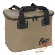 Сумка водонепроницаемая Fox Aquos EVA Bags 30L
