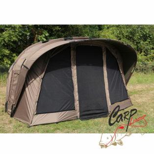 Палатка быстросборная ( до трех человек) с внут. коконом Retreat+ 2 Man — Dome Including Inner Dome