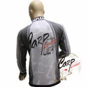 Футболка CarpLeader Classic line CLCL01