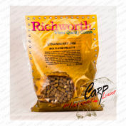 Пеллетс Richworth Strawberry Multi Stim Pellets 900g 8mm